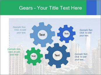 0000077625 PowerPoint Template - Slide 47