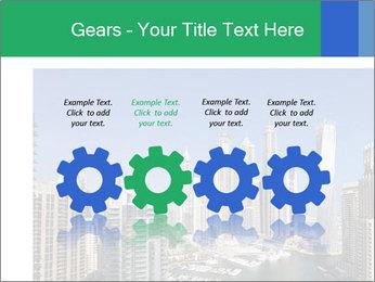 0000077625 PowerPoint Template - Slide 48