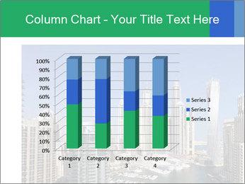 0000077625 PowerPoint Template - Slide 50