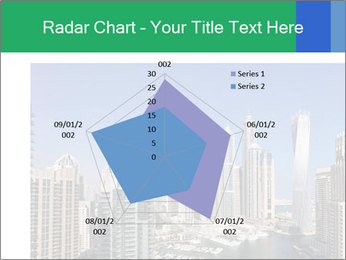 0000077625 PowerPoint Template - Slide 51