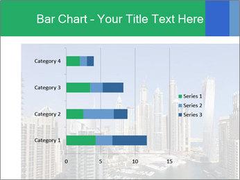 0000077625 PowerPoint Template - Slide 52