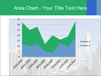 0000077625 PowerPoint Template - Slide 53