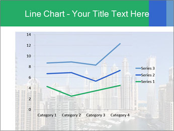 0000077625 PowerPoint Template - Slide 54