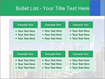 0000077625 PowerPoint Template - Slide 56