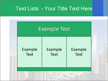 0000077625 PowerPoint Template - Slide 59