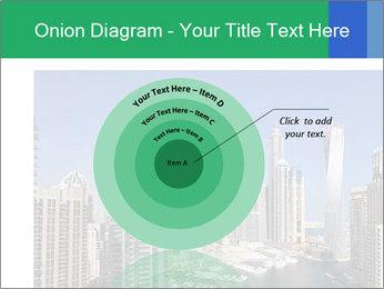 0000077625 PowerPoint Template - Slide 61
