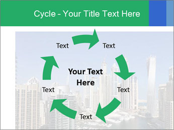 0000077625 PowerPoint Template - Slide 62
