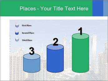 0000077625 PowerPoint Template - Slide 65