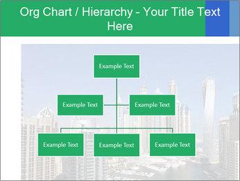 0000077625 PowerPoint Template - Slide 66