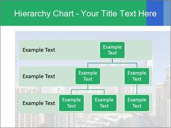 0000077625 PowerPoint Template - Slide 67