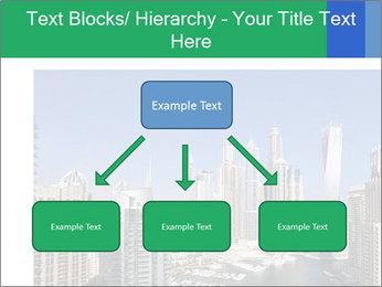 0000077625 PowerPoint Template - Slide 69