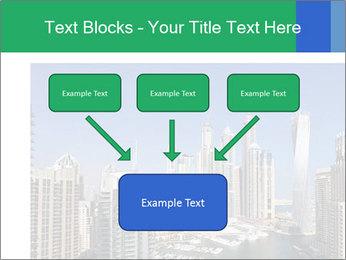 0000077625 PowerPoint Template - Slide 70