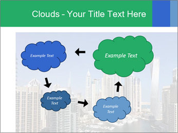 0000077625 PowerPoint Template - Slide 72