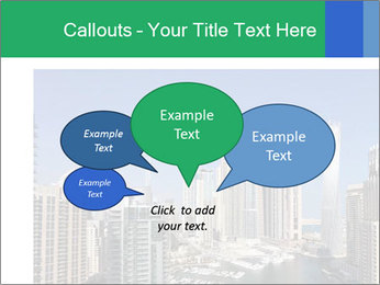 0000077625 PowerPoint Template - Slide 73