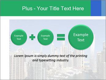 0000077625 PowerPoint Template - Slide 75