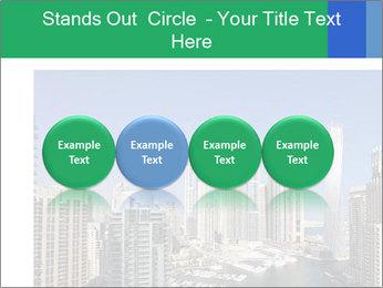 0000077625 PowerPoint Template - Slide 76