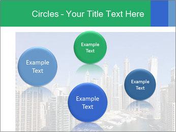 0000077625 PowerPoint Template - Slide 77