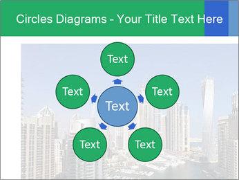 0000077625 PowerPoint Template - Slide 78