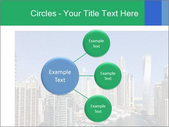 0000077625 PowerPoint Template - Slide 79