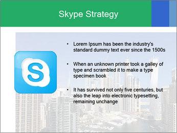 0000077625 PowerPoint Template - Slide 8