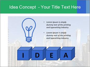 0000077625 PowerPoint Template - Slide 80