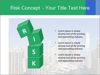 0000077625 PowerPoint Template - Slide 81
