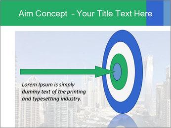 0000077625 PowerPoint Template - Slide 83