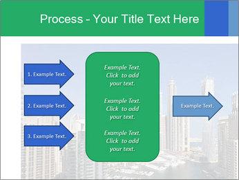 0000077625 PowerPoint Template - Slide 85