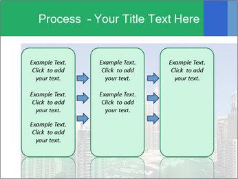 0000077625 PowerPoint Template - Slide 86