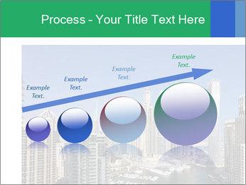 0000077625 PowerPoint Template - Slide 87