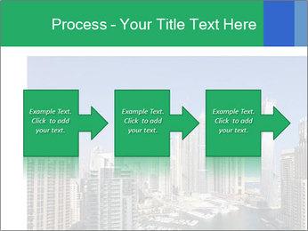 0000077625 PowerPoint Template - Slide 88