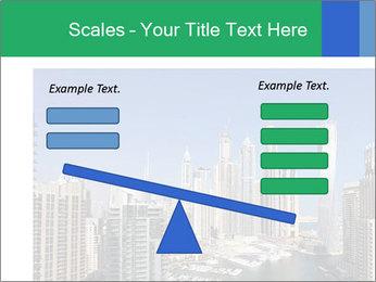 0000077625 PowerPoint Template - Slide 89
