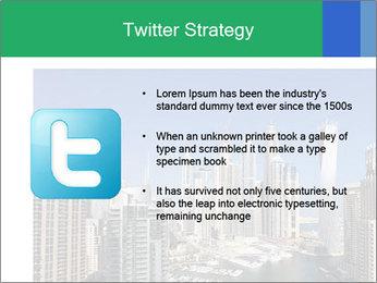 0000077625 PowerPoint Template - Slide 9