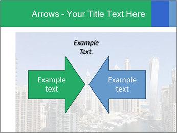 0000077625 PowerPoint Template - Slide 90