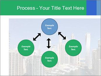 0000077625 PowerPoint Template - Slide 91