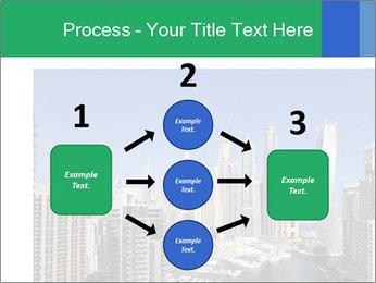 0000077625 PowerPoint Template - Slide 92