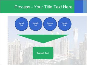 0000077625 PowerPoint Template - Slide 93