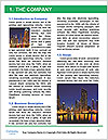 0000077625 Word Templates - Page 3