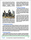 0000077625 Word Templates - Page 4