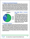 0000077625 Word Templates - Page 7
