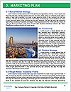 0000077625 Word Templates - Page 8