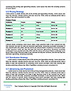0000077625 Word Templates - Page 9