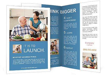 0000077626 Brochure Template