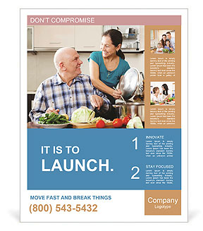 0000077626 Poster Template