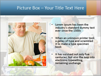 0000077626 PowerPoint Templates - Slide 13