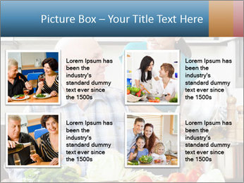 0000077626 PowerPoint Templates - Slide 14