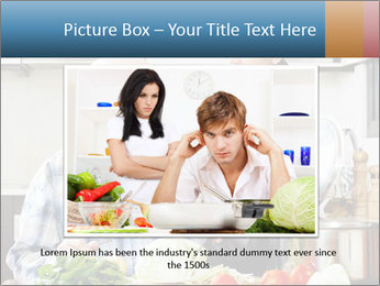 0000077626 PowerPoint Templates - Slide 15