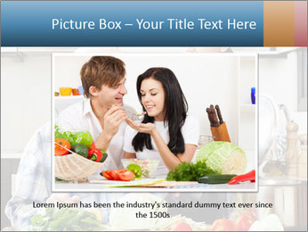 0000077626 PowerPoint Templates - Slide 16