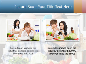 0000077626 PowerPoint Templates - Slide 18