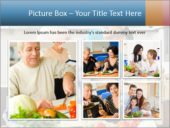 0000077626 PowerPoint Templates - Slide 19
